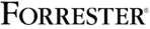Forrester_black_report-1